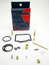 Honda CB125S CD125S   Carb Repair Kit