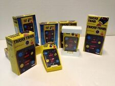 Tricky Traps New original anni 80 NEW Tested and Unused Rare Vintage!!