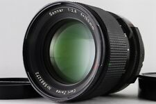 【RARE EXC+++】 Hasselblad Carl Zeiss Sonnar F 150mm F/2.8 T* from Japan #1233