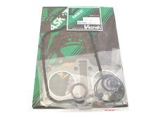 Vesrah Complete Engine Gasket Set Honda CB400T CM400T 1978-1983 - VG-173