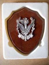 CREST MILITARE 26° Gruppo Reparto Elicotteri Operazioni Speciali  [CR-21]