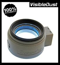 VisibleDust New And Improved Quasar Plus 7x Sensor Loupe Mfr # 16111549