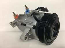 2006 2007 2008 Dodge Nitro Jeep Liberty NEW a/c compressor