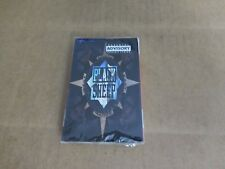 BLACK SHEEP NORTH SOUTH EAST WEST  FACTORY SEALED CASSETTE SINGLE