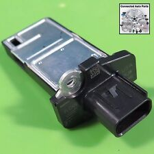 Ford MASS AIR FLOW METER SENSOR MAF Factory OEM 3L3A-12B579-BA FoMoCo AF-FD01