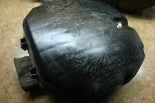 2006 Honda ST1300PA ST1300 ST 1300 Air Filter Intake Box Inlet Cover Lid Cleaner