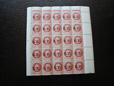 FRANCE - timbre de la liberation (lyon) yt n° 10 x25 n** (Z6) stamp french