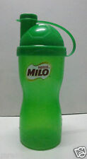 MRE * Milo Go Further! Water Bottle #1