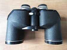 Sears Discoverer 7x50 Extra Wide Angle Binoculars 5.25 Feet at 1,000 yards