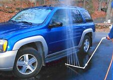 Boat care,Auto detailing,trailer,boat washing,car wash,campers,RV,Atv,salt water