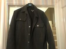 dolce gabbana Men's Jacket Perfect Condition