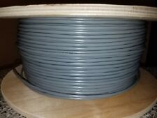 16awg/4c Shielded Stranded Wire Cable For CNC Stepper Motor - 10ft