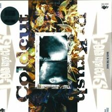 COLDCUT & DJ FOOD VS DJ KRUSH Cold Krush Cuts 3x LP NEW VINYL Ninja Tune reissu