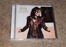 Rebbie Jackson - Yours Faithfully CD Album 1998 Michael Jackson MJJ Productions