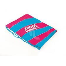 Zoggs Junior Bag Rucksack 301803 Pink NEU OVP Schwimmen Sport