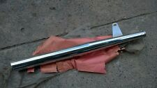 Yamaha 100cc 2strokes YL2 Exhaust Muffler Brand NEW Aftermarket