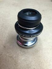 """Nos YST WATER PROOF 1"""" inch Old School BMX Threaded Headset"""