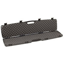 Plano Gun Guard SE Contour Scoped Rifle Hard Case Shotgun Tactical Storage Carry