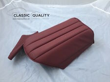 Jaguar XK140 Late Centre Armrest! BRAND NEW - Made in a colour of your choice