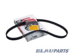 VW Timing Belt 4 Cylinder 2.0L 8V Gas Engine – 98-06 Beetle Golf Jetta MK4 MKIV