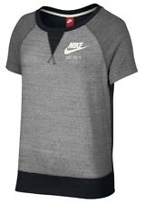 Nike NSW Gym Vintage top Size- Large BNWT