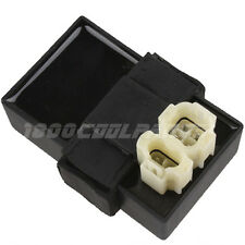 6-Pin DC-CDI for 150cc-250cc Mopeds Scooters & Go Karts/ GY6 Engine Vehicles