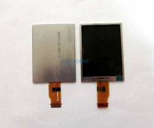 New LCD Screen Display For Kodak Z5010 Digital Camera Replacement with Backlight