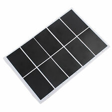 10PCS Touchpad Sticker for Lenovo IBM Thinkpad T410 T410I T410S T400S T420