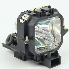 ELPLP27 Replacement Lamp for EPSON EMP-54 EMP-54C EMP-74 EMP-74C EMP-75