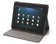 "Vizio VTAB1008-B 8"" Android WI-FI Tablet Capacitive LED, microSDHC, FOLIO CASE"