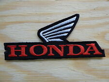 ECUSSON PATCH THERMOCOLLANT HONDA 500 750 four gold wing 1000 cbx nr cx cbr cbf