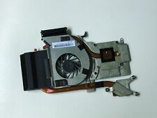 Cooling Heatsink & Fan Acer Aspire 6530G
