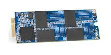 480GB OWC Aura 6G Solid State Drive for 2012-13 MacBook Pro with Retina display