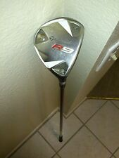 Taylor Made R9 FCT T3 Fairway Wood 13 Degree Loft Regular Flex Motore 70 Shaft