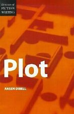 Plot (Elements of Fiction Writing)