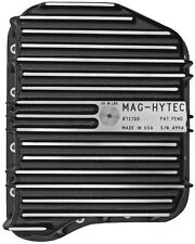 66-07 Dodge Ram 46RE, 47RE, 48RE Mag-Hytec 727-DD Transmission Pan Extra Deep