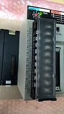 PLC OMRON C200H-DA002 OK TEST RUN