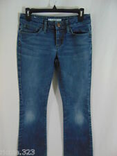 Joe's Jeans Bootcut Honey Fit Size 26
