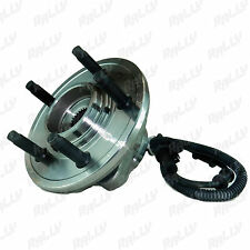 043 515050 FRONT WHEEL HUB BEARING FORD EXPLORER 2002-2005 WITH ABS