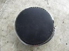 TRIUMPH BONNEVILLE PANCAKE TYPE OIL FILTER ASSEMBLY VINTAGE16