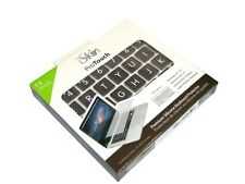iSkin Wood ProTouch FX MacBook Apple Keyboard Protector PTFXKB-WOD FREE SHIPPING