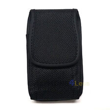 Vertical Pouch Phone Case For iPhone 4 5 BB 9800