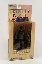 Trinity comic series BATMAN 6in Action Figure DC Direct Toys