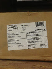 LUTRON XPS8-FT