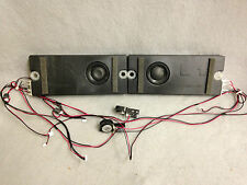 PHILIPS 46PFL5705D/F7 Speaker Set  SB-05N43C and SB-05N43B