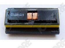 TM-081711 inverter transformer for Samsung LCD