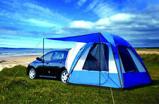 Napier Sportz Dome to go Car Tent Subaru Forester Sleeps 4 Camping Fun NEW