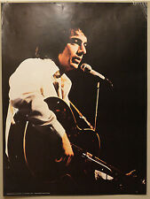 (PRL) NEIL DIAMOND MUSIC SINGER VINTAGE AFFICHE PRINT ART POSTER COLLECTION