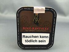 Mac Baren HH Bold Kentucky Tabak - pipe tobacco - 50g Dose Pfeife Tabak