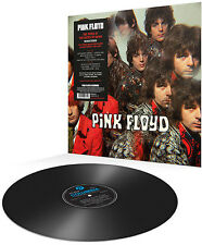 Piper At The Gates Of Dawn - Pink Floyd (2016, Vinyl NEUF)